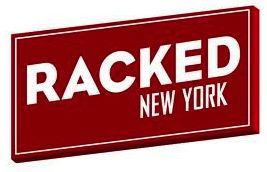 rackedny logo