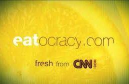 eatocracy logo