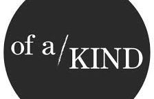 of a kind logo
