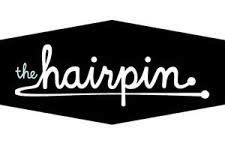 hairpin logo
